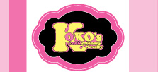 Koko's Confectionery and Novelty