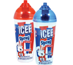 Retail Candy > Easter Candy > ICEE Easter Spray Candy