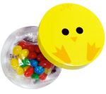Retail Candy > Easter Candy > Jelly Bean Gift Box