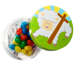 Retail Candy > Easter Candy > Inspirational Jelly Bean Gift Box