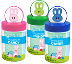 Retail Candy > Easter Candy > Easter Candy Puzzle and Bracelets