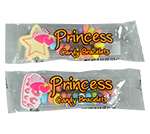 Retail Candy > Princess Candy Bracelets