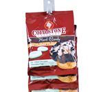 Retail Candy Cold Stone Hard Candy Clip Strips Mint Mint Chocolate Chip