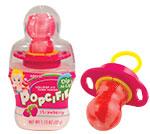 Retail Candy > Dip-N-Lik Popcifier