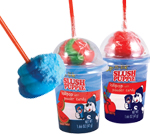 Retail Candy > Slush Puppie Dip-N-Lick