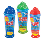 Retail Candy > Fla-Vor-Ice Squeeze Candy Theatre Box
