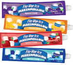 Retail Candy > Fla-Vor-Ice Marshmallow