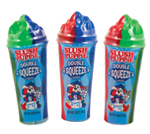 Retail Candy > Slush Puppie Spray Candy