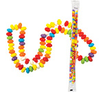 Retail Candy > 40 gram Candy Necklace