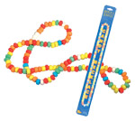 Retail Candy > World's Biggest Candy Necklace