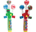 Retail Candy > Lolli-Go-Round