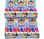 Ice Cream Twist n Lik Shipper